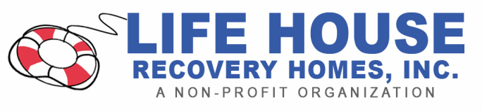 LifeHouseRecovery.org